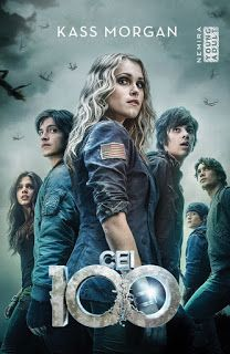 The 100 Saison 2 en Streaming HD The 100 Tv Series, The 100 Serie, True Blood, White Collar, Ncis, Buffy, American Horror Story, The 100 Saison, The 100 Characters