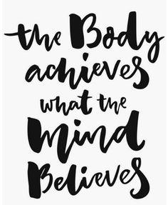 Motivational quotes for health esprit yoga funny health quotes funny quotes for work funny running quotes . motivational quotes for health Motivation Positive, Vie Positive, Fitness Motivation Quotes, Positive Quotes, Health Motivation, Positive Attitude, Motivational Quotes For Depression, Inspirational Quotes, Motivational Monday