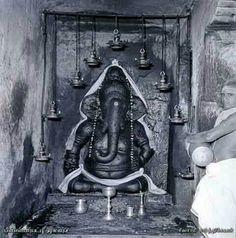 Madurai Veeran மதுரை வீரன் (Mardévirin) | Madurai
