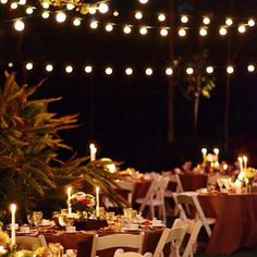 I love this for a wedding!!!!