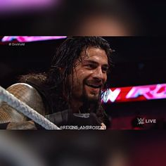 My beautiful sweet angel Roman     I love your smile it lights up your beauiful face and you and your smile makes my heart sing my angel     I love you to the moon and the stars and back again my love