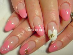 ~With Me Nail~