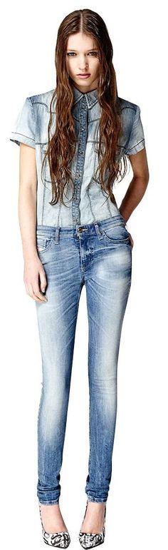 Carlos *Smee* Schimidt Blog sobre laser para jeans (About laser for jeans): Diesel Denim Design to laser engraving machine for jeans (laser whisker for jeans)