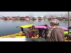 Best destination in India for Travel to kashmir in Winter for Snow Skiing. (Paradise on Earth) - YouTube