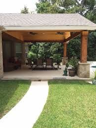 Image result for patio covered areas
