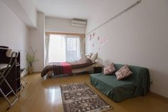 Check out this awesome listing on Airbnb: Nearest  Kyoto-Stn. 2min walk!! in Kyoto