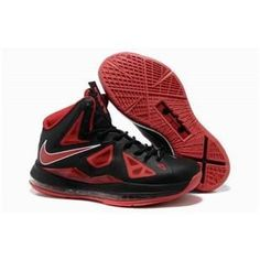 promo code a8c70 7934d Nike discount site!!Check it out!!It Brings You Most Wonderful Life