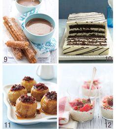 easter-dessert.jpg