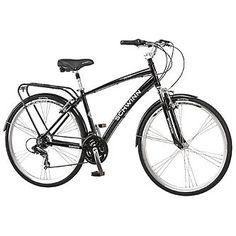 #Diamondback #Bicycles Kalamar Complete Hybrid Bike, it is the #best #hybrid bike among other to make enjoyable tour