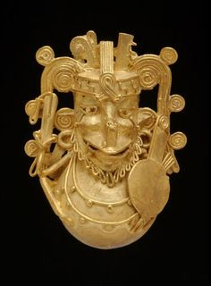 ancient gold (There is a website giving away free gold or silver in one of the ads at www.goldshopper.org) Click on ad and follow through to join for free! #gold bullion #Bullion #Gold #Silver #Platinum #Palladium #Bullion #GoldCoins #Precious #PreciousMetals