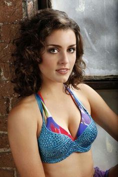49 best kathryn mccormick images on pinterest kathryn mccormick kathryn mccormick voltagebd Choice Image