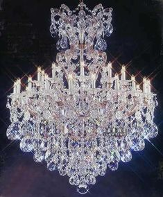 Find More Chandeliers Information about Beautiful crystal chandelier lighting 31 lights chandelier lighting for cafeteria C9157 111cm W x 152cm H,High Quality light alarm,China lighting a pilot light Suppliers, Cheap light switch sound effect from HK SUNWE LIGHTING CO., LTD.  on Aliexpress.com