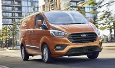 With stunning specs and excellent engine, Ford Transit performs well on the road. #Ford #FordTransit http://www.fordtransitengines.co.uk/fr-model.asp?part=all-ford-transitconnectpetrolvan-engine&mo_id=31292