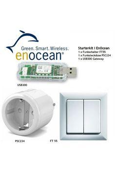 EnOcean Set I.