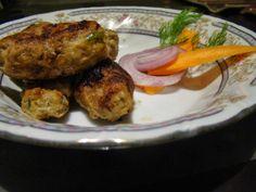 FOODGODDESS: Dubai Food Festival and Gilafi seekh Kebab Recipe