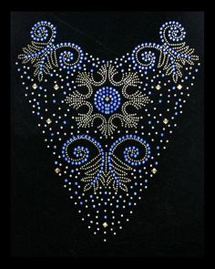 A Piece of Flower Rhinestone Appliqué, Iron On Rhinestone Transfer Bling Hot Fix Motif Applique - IPA068  Quantity: 1 piece  Size: 12.6 * 10.2 in / 32 * 26cm I want you to be delighted with your purchase from me, so if you have any questions at all, please contact me and I will be happy to answer as