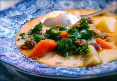 soup with ham hamzilla winter s 15 bean soup with ham 10 1 pinned from ...