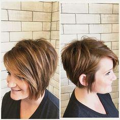 https://www.instagram.com/p/BI2c8CZj3tR/?taken-by=hair_do_salon