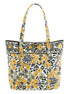 Vera Bradley Vera Go Wild - Vera Bradley Fabric Handbags - Yvonne's Vera Bradley Patterns, Blue Bayou, Fabric Handbags, Laptop Tote, Crossbody Bag, Tote Bag, Evening Bags, Bag Making, Shopping Bag