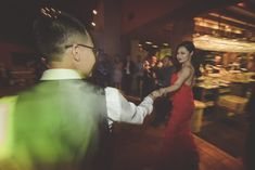 first-dance-eva-bradley-photography-red-dress