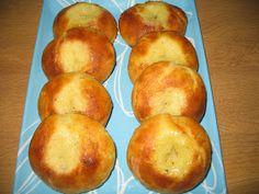 Pretzel Bites, Muffin, Bread, Baking, Breakfast, Food, Morning Coffee, Brot, Bakken