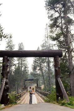 Painted Rock Lodge Lake Tahoe Wedding   Andrea Woodard Photography