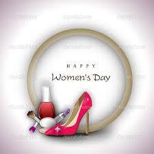 Αποτέλεσμα εικόνας για happy women's day