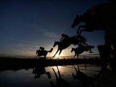 Claiming Crown Sees 279 Nominations  https://www.racingvalue.com/claiming-crown-sees-279-nominations/