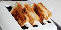Stop Making Fun Of Gluten-Free Eaters