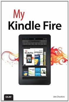 I just blogged at The Best Birthday Gifts - Discount My Kindle Fire (My...)  Promo Offer #BestBirthdayGiftForDad, #BirthdayGiftForBrother, #BirthdayGiftForDad, #BirthdayGiftForHim, #BirthdayGiftForMen, #BirthdayGiftForMom, #BirthdayGiftForWife, #BirthdayGiftIdeas, #GiftForDad, #GiftForGrandpa, #GiftForPapa, #PCs, #QuePublishing Follow :   http://www.thebestbirthdaypresent.com/10817/discount-my-kindle-fire-my-promo-offer/?utm_source=PN&utm_medium=pinterest+-Maria+Smith&utm_c