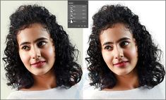 Photo Masking Service Photoshop Mask, Photoshop Software, Photoshop Images, Photoshop Tutorial, Photoshop Photography, Portrait Photography, Most Popular Image, Photo Retouching Services, Professional Image