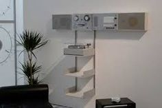 dieter rams home - Google Search