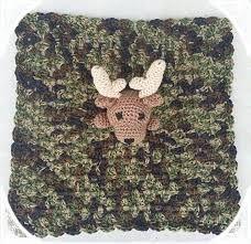 Image result for boys crochet lovey blankets
