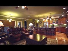 6907 Balmoral Drive Rogers, AR | SHADOW VALLEY COUNTRY CLUB HOME