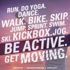 <3 #fitness #fitspo #yourtea