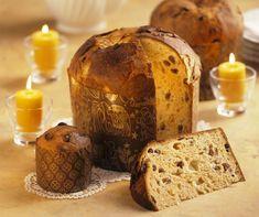 Come farcire il pane
