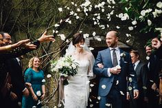 Confetti shot at Brympton House Wedding, Somerset  (scheduled via http://www.tailwindapp.com?utm_source=pinterest&utm_medium=twpin&utm_content=post1200857&utm_campaign=scheduler_attribution)