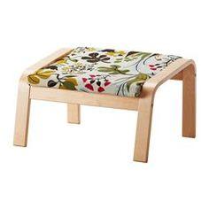 Υφασμάτινοι καναπέδες | IKEA Ελλάδα