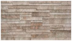 Realonda Ceramics Mindanao Ivory Porcelain Split face Feature Wall and Floor Tiles House Tiles, Wall And Floor Tiles, Wall Tiles, Tile Suppliers, Mindanao, Adhesive Tiles, Tiles Texture, Wet Rooms, Tile Patterns