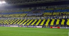 Süper Lig'in zirvesinde yer alan ve şampiyonluk için en iddialı takım pozisyonunda bulunan Fenerbahçe, önümüzdeki sezonun kadrosu için de yavaş yavaş çalışmalarına başladı. İngiltere basınının ortaya attığı Guidetti isminden sonra sarı lacivertlileri ilgilendiren iki gelişme daha yaşandı. Fenerbahçe'nin uzun zamandır istediği ve transfer listesinde olduğu bilinen iki futbolcu için sarı lacivertli takıma 1 iyi bir de kötü haber var.