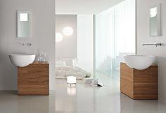 Beste afbeeldingen van welke ☆ badkamer bathroom