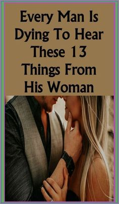 Every Man Is Dying To Hear These 13 Things From His Woman Health And Fitness Tips, Health Tips, Health Care, Mental Health, Oral Health, Nutrition Tips, Health Benefits, Proper Nutrition, Gut Health
