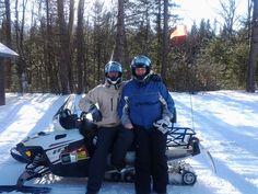 Mt Snow Vermont