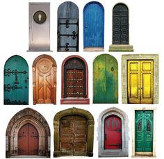 https://www.etsy.com/ru/listing/180032385/mini-fairy-doors-collection-13-vinyl?ref=related-6