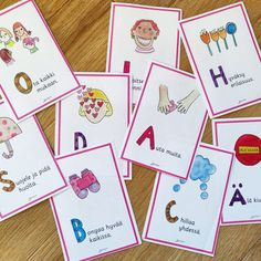Things To Do, Valentines, Day, Kids, Cover Pages, Things To Make, Valentine's Day Diy, Young Children, Boys