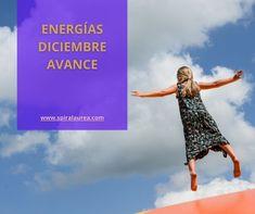 Estamos viviendo un período muy intenso a nivel energético, especialmente desde noviembre hasta el solsticio de invierno. Aprovecha esta energía para conectar contigo y que sea más fácil lograr tus propósitos. #trabajointerior #crecimientoevolutivo #energías #diciembre #solsticioinvierno #despertarconciencia #metas #desarrollopersonal #espiritualidad #SpiralÁureaDonostia #MaríaEugeniaAurensanz #consultas #Donostia #SanSebastián Tarot, Blog, Ballet, Winter Solstice, Personal Development, November, Goals, Spirituality, Blogging