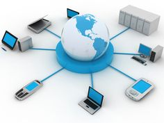 In India our company as Aldiablos Infotech Pvt Ltd Outsourcing Services that is provides all type of outsourcing services for all size of …. We are also providing other business marketing services…….