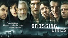 Crossing Lines Create you free account & you will be re-directed to your movie!!