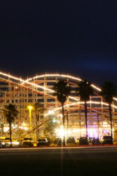 1000 Images About San Diego On Pinterest San Diego