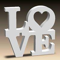 Love Decorations, Diy Birthday Decorations, Valentines Day Decorations, Boys 1st Birthday Cake, Birthday Diy, Secret Love Messages, Love Messages For Husband, Cnc Router, Planer